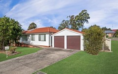 8 Geddes Close, Thornton NSW