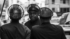 new york34 (jackblanko) Tags: snap newyork street portrait people snapshot