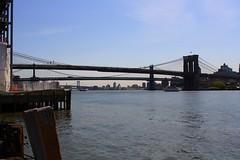 South Street Seaport (ktmqi) Tags: newyorkcity southstreetseaport manhattan downtown wallstreet eastriver marine historic