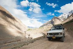 Yarzarich Chipurson (Muhammad Hamza Niazi) Tags: pakistan beautiful hunza gilgit northernareapakistan chipurson yarzarich