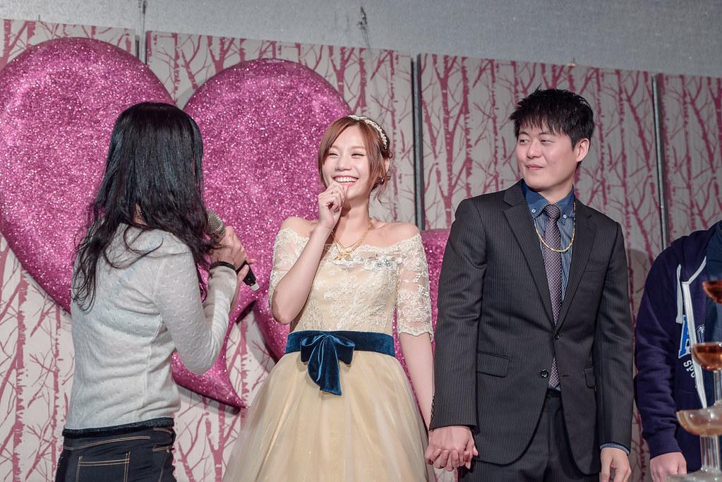 051新竹彭園婚宴會館婚攝