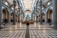Florence 2016-94.jpg (Mike_Simons) Tags: brunelleschi firenze san lorenzo italy florence sanlorenzo