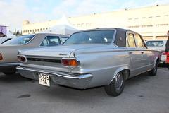 1969 Dodge Dart 3700 GT (coopey) Tags: 1969 dodge gt dart 3700
