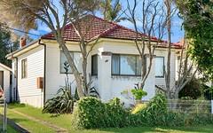 46 Cowper Street, Port Kembla NSW