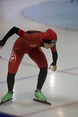 A37W7481 (rieshug 1) Tags: speedskating schaatsen eisschnelllauf skating worldcup isu juniorworldcup worldcupjunioren groningen kardinge sportcentrumkardinge sportstadiumkardinge kardingeicestadium sport knsb ladies dames 500m