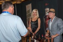 "2016 Whiskey Live-27 • <a style=""font-size:0.8em;"" href=""http://www.flickr.com/photos/131877365@N03/28481353332/"" target=""_blank"">View on Flickr</a>"