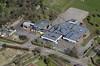 Aylsham aerial image (John D F) Tags: aylsham norfolk eastanglia aerial aerialphotography aerialimage aerialphotograph aerialimagesuk aerialview droneview vie