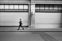 .oO(I'm flying....) (gato-gato-gato) Tags: 35mm asph ch iso200 ilford leica leicamp leicasummiluxm35mmf14 leicasummiluxm50mmf14asph mp mechanicalperfection messsucher schweiz strasse street streetphotographer streetphotography streettogs suisse summilux svizzera switzerland wetzlar zueri zuerich zurigo z¸rich analog analogphotography aspherical believeinfilm black classic film filmisnotdead filmphotography flickr gatogatogato gatogatogatoch homedeveloped manual rangefinder streetphoto streetpic tobiasgaulkech white wwwgatogatogatoch zürich leicam6 m6 manualfocus manuellerfokus manualmode schwarz weiss bw blanco negro monochrom monochrome blanc noir strase onthestreets mensch person human pedestrian fussgänger fusgänger passant