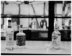 westworld (Project-X-Team) Tags: bronicaetrsi fujineopanacros100 rodinal150 decay verfall ue urbanexploration urbex saloon 645 jack jim fourroses klavier film whisky