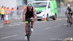 Belfast Triathlon 2016-212 (Martin Jancek) Tags: belfasttitanictriathlon belfast titanic triathlon timedia ti triathlonireland ireland northernireland martinjancek wwwjanceknet triathlete swim run bike sport ni jancek