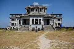 421-Kamb-Kampot-072.jpg (stefan m. prager) Tags: architektur bokorhillstation bokormountaintour cambodia kambodscha kampot nikond810 preahmonivongnationalpark sehenswrdigkeit kaohtouch