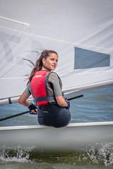 W&FYC_PIER_RACE_2016-0141 (Stewart's 2013/365) Tags: walton frinton yacht club dingy sailing 2016 backwaters stone point pier