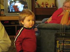 Christmas 2011 002 (livesthislife) Tags: christmas2011