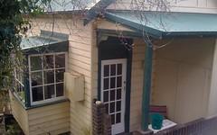 11 Freelander Street, Katoomba NSW