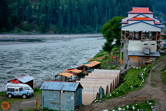 Sharda,Neelum Valley,Azad Kashmir (Naeem Ghauri) Tags: snow nwfp valley morning breathtaking glacier village river cold weather clouds heaven earth nice houses trees camera green grass mountain landscapes image pakistan natural beauty golden top naeem award amazing beautiful flickr ghauri lahore photo canon neelom neelomvelly keran taobut kel azad kashmir orang 2015 2016 2017 quality sharda 550d pic outdoor landscape peak hill side neelum