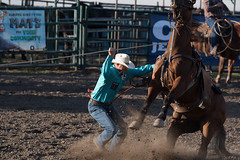Tak_CPRA_2016-4816 (takahashi.blair) Tags: coachtak rodeo blairtakahashitakahashiblaircoachtakblairtakahashi pincher creek barrel racing bronc rope bareback steer bullriding