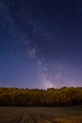 Once upon a time... (Stephane Laborde) Tags: canon 6d milky way voie lacte