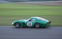 250gto Goodwood Revival 2016 (richebets) Tags: goodwood goodwoodrevival goodwoodmotorcircuit revival 2016 goodwoodrevival2016 ferrari250gto 250gto