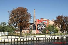 IMG_8567 (Pfluegl) Tags: chpflgl chpfluegl polen poland europe europa christian urlaub holidays pomorze pomerania pologne morze pommern danzig gdansk ostsee baltic sea city stadt sunshine sunny sun sommer summer sonne industrie industry