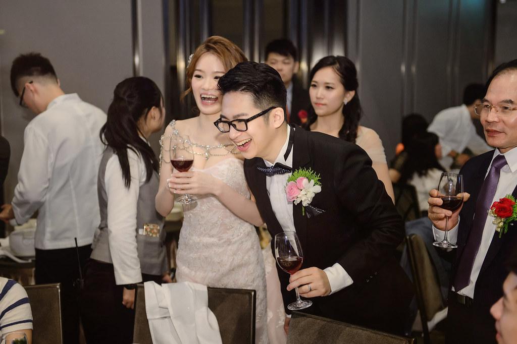 台北婚攝, 守恆婚攝, 婚禮攝影, 婚攝, 婚攝推薦, 萬豪, 萬豪酒店, 萬豪酒店婚宴, 萬豪酒店婚攝, 萬豪婚攝-137