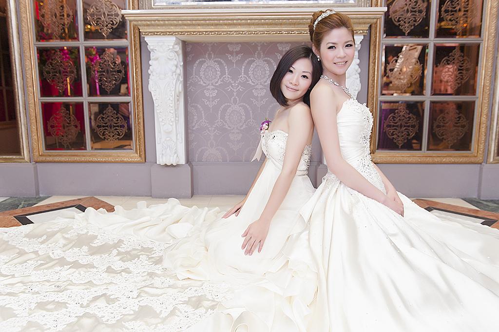 29698299121 1234ee8bb1 o - [台中婚攝] 婚禮攝影@新天地婚宴會館  忠會 & 怡芳