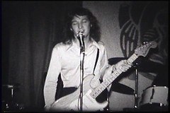 uvs070614-004 (TryKey) Tags: trykey adrenalin detroit rock n roll band 1977 1978 michael haggerty