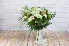 IMG_4169-2 (Garden Party Flowers) Tags: bouquet bridalbouquet florist flowers rustic vancouver wedding