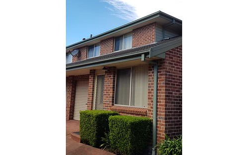 2/8-14 Rixons Pass Road, Woonona NSW 2517