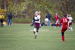 IMG_3588eFB (Kiwibrit - *Michelle*) Tags: soccer varsity girls game wiscasset ma field home maine monmouth w91 102616