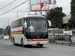 Mindanao Star 15212 (Monkey D. Luffy 2) Tags: bus mindanao photography philbes philippine philippines enthusiasts society king long