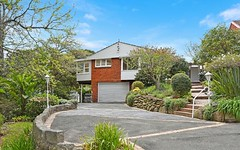 6 Callicoma Road, Seaforth NSW