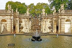 Germany-04169 - Fountain