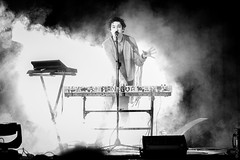 Pianoboy. Rivne 20/10/16 (Eugene Zhyvchik) Tags: eugenezhyvchik ukraine rivne piano pianoboy live event concert club band music livemusic musician stage perform performer musicphotography musicphotographer concertphotographer eventphotography eventphotographer singer soul songwriter photography