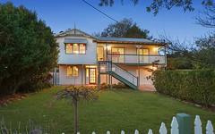 12 Crawford Road, Mount Kuring-Gai NSW
