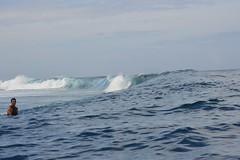 thumb_DSC_1414_1024 (minajasmin.lolland) Tags: surfphotography teahoupoo tahiti frenchpolynesia
