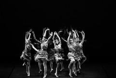 Ballet (Diogo Bessa) Tags: ballet nikon nikond80 nikkorlens nikkor70300