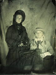 PA106776 (Bailey-Denton Photography) Tags: gaslight gaslightgathering steampunk wetplate tintype ambrotype steampunks sandiego baileydenton