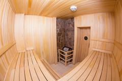 sauna_6