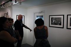 RATIO photography exhibition III (David Adam Salinas) Tags: art photography exhibit ratio davidsalinas elrinconsocial ersgallery ratiophotographyexhibition