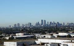 New Orleans Skyline (SomePhotosTakenByMe) Tags: city vacation panorama usa holiday building skyline architecture america skyscraper louisiana unitedstates urlaub neworleans stadt architektur amerika ontheroad gebäude wolkenkratzer