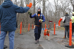 """2014 Huff 50K • <a style=""""font-size:0.8em;"""" href=""""http://www.flickr.com/photos/54197039@N03/15547848513/"""" target=""""_blank"""">View on Flickr</a>"""