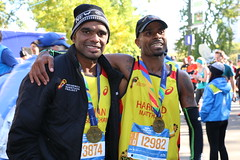 "New York Marathon 230 • <a style=""font-size:0.8em;"" href=""https://www.flickr.com/photos/64883702@N04/15730694502/"" target=""_blank"">View on Flickr</a>"