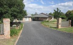 4 Kilgallin Close, Scone NSW