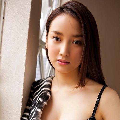 永池南津子 画像16