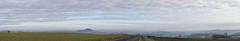 La Région de Lens vue de Souchez (fa5962) Tags: pasdecalais nord france ablainsaintnazaire frédéricadant 400d adant