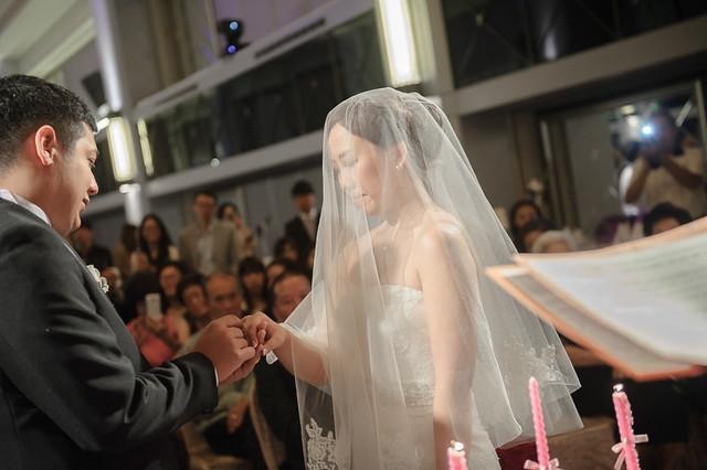 Gudy Wedding, Redcap-Studio, 台北婚攝, 和璞飯店, 和璞飯店婚宴, 和璞飯店婚攝, 和璞飯店證婚, 紅帽子, 紅帽子工作室, 美式婚禮, 婚禮紀錄, 婚禮攝影, 婚攝, 婚攝小寶, 婚攝紅帽子, 婚攝推薦,070