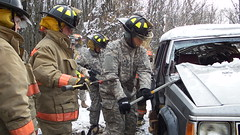 New York National Guard (The National Guard) Tags: new york ny car training soldier army fire us military guard national nationalguard fireman vehicle soldiers local firemen ng guardsmen department troops joint guardsman airman airmen nyng