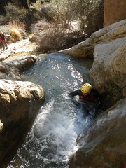 valle-tus-2014-barranco-marinas (37)