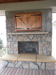 "Deck Fireplace <a style=""margin-left:10px; font-size:0.8em;"" href=""http://www.flickr.com/photos/118620985@N05/16003181424/"" target=""_blank"">@flickr</a>"