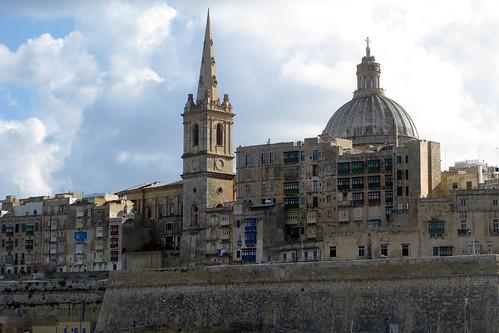 Malta (115)